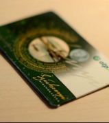 A SPAR minden egységében elfogadja melegétel vásárláshoz az OTP SZÉP-kártyát