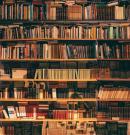 Országos Könyvtári Napok - Családi programok a FSZEK-ben