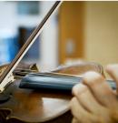 A Pannon Filharmonikusok írt indulót a pécsi Csörgőlabda Csapatnak