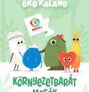 SPAR ÖKO KALAND: fenntarthatósági minifilm-sorozat készült a legkisebbeknek