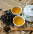 Melyik a legjobb zsírégető tea? Mutatjuk!