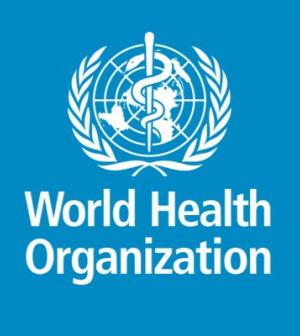 Szigorúbb légszennyezettségi határértékeket javasol az Egészségügyi Világszervezet