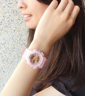 Sportos órák, amelyeket a strandszezon után is lehet viselni